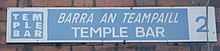 250411 Street sign Temple Bar.JPG