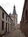 25048-CLT-0004-01 chapelle du marche.jpg