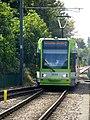 2550 to Beckenham Junction - 14955640950.jpg