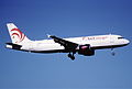 259cd - Air Europe Airbus A320-214, I-PEKG@ZRH,21.09.2003 - Flickr - Aero Icarus.jpg