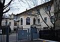 25 Franka Street, Lviv (07).jpg