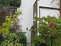 25 Park Hill front door.jpg