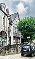 25 rue des Violettes in Blois.jpg