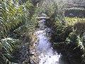 2635 Rio de Mouro, Portugal - panoramio (4).jpg