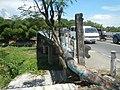 26Tanay Bridge Tanay River, Riprap Water Pipelines 23.jpg