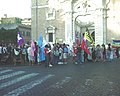 26 aug 2007 British Embassy in Rome 1.JPG