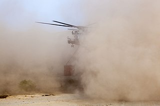 26th MEU Djibouti Sustainment Training 130802-M-CO965-007.jpg