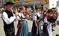 27.8.16 Strakonice MDF Sunday Parade 045 (28686402374).jpg