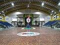 2712Bulacan Capitol Gymnasium 08.jpg