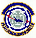 2750 Transportation Sq emblem.png