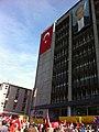29.10.2012 Ankara - panoramio.jpg