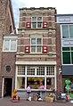 29170-Lange Delft 90.jpg
