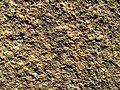 29 Stone Machu Picchu Peru 2548 (15161618361).jpg
