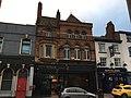 29 Swan Street, Manchester.jpg