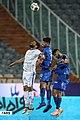 2HT, Esteghlal FC vs Esteghlal Khouzestan FC, 1 May 2019 - 01.jpg