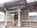2 Chome Hiyoshichō, Sakata-shi, Yamagata-ken 998-0037, Japan - panoramio (3).jpg