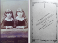 2 girls by Chickering of Boston.png