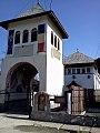 2 pisanii biserica veche Stancesti.jpg