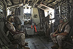 2d MAW in support of Operation Carolina Dragon 140706-M-MZ489-046.jpg