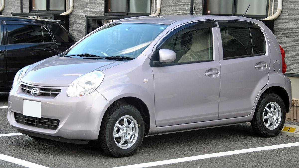 2nd Daihatsu Boon.jpg