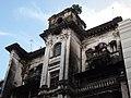 2nd Ward, Yangon, Myanmar (Burma) - panoramio (3).jpg