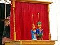 3.9.16 3 Pisek Puppet Festival Saturday 027 (28830673194).jpg