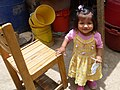 30 ... for the future of children (5634583749).jpg