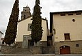 30 Església de Santa Maria (l'Esquirol).JPG