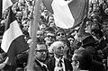 31.05.1968. Manif Gaulliste. (1968) - 53Fi3272.jpg