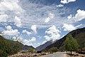 318国道 - panoramio.jpg