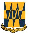 322 Bombardment Gp emblem.png