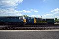 33108, D9009, 55019 &18000 - Didcot Railway Centre (8864287070).jpg