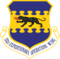 332d Expeditionary Operations Wing - Emblem.png