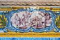 33473-Lisbon (49090361276).jpg