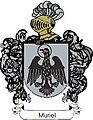 33488-escudo-muriel-1.jpg