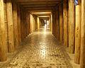 3467m Kopalnia soli Wieliczka. Foto Barbara Maliszewska.jpg