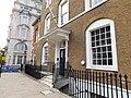 34 Queen Anne's Gate, London 1.jpg