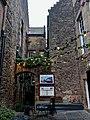 356 Castlehill, Cannonball House, Edinburgh (2).jpg