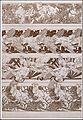 35 mucha documentsdecoratifs 1901.jpg