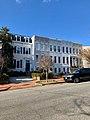 35th Street NW, Georgetown, Washington, DC (32733507218).jpg