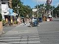 3604Poblacion, Baliuag, Bulacan 25.jpg