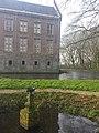 3634 Loenersloot, Netherlands - panoramio (5).jpg