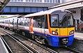 378150 at Clapham Junction.jpg