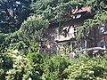 39042 Brixen, Province of Bolzano - South Tyrol, Italy - panoramio (4).jpg