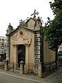 394 Cementiri municipal, panteó Dalí.jpg