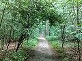 3981 Bunnik, Netherlands - panoramio - Alexandros Georgiou (17).jpg