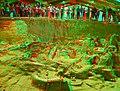 3D ABD 4200--Anaglyph Photo 3D (37374285035).jpg
