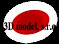 3Dmodel.png