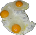 3 fried eggs.png