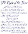 3ab663315262e37cb5559b71af3fd014--marriage-prayer-the-year.jpg
